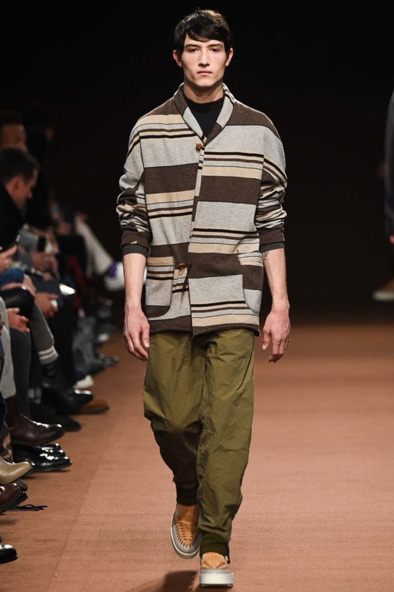 kolor-fall-winter-2015-collection-03