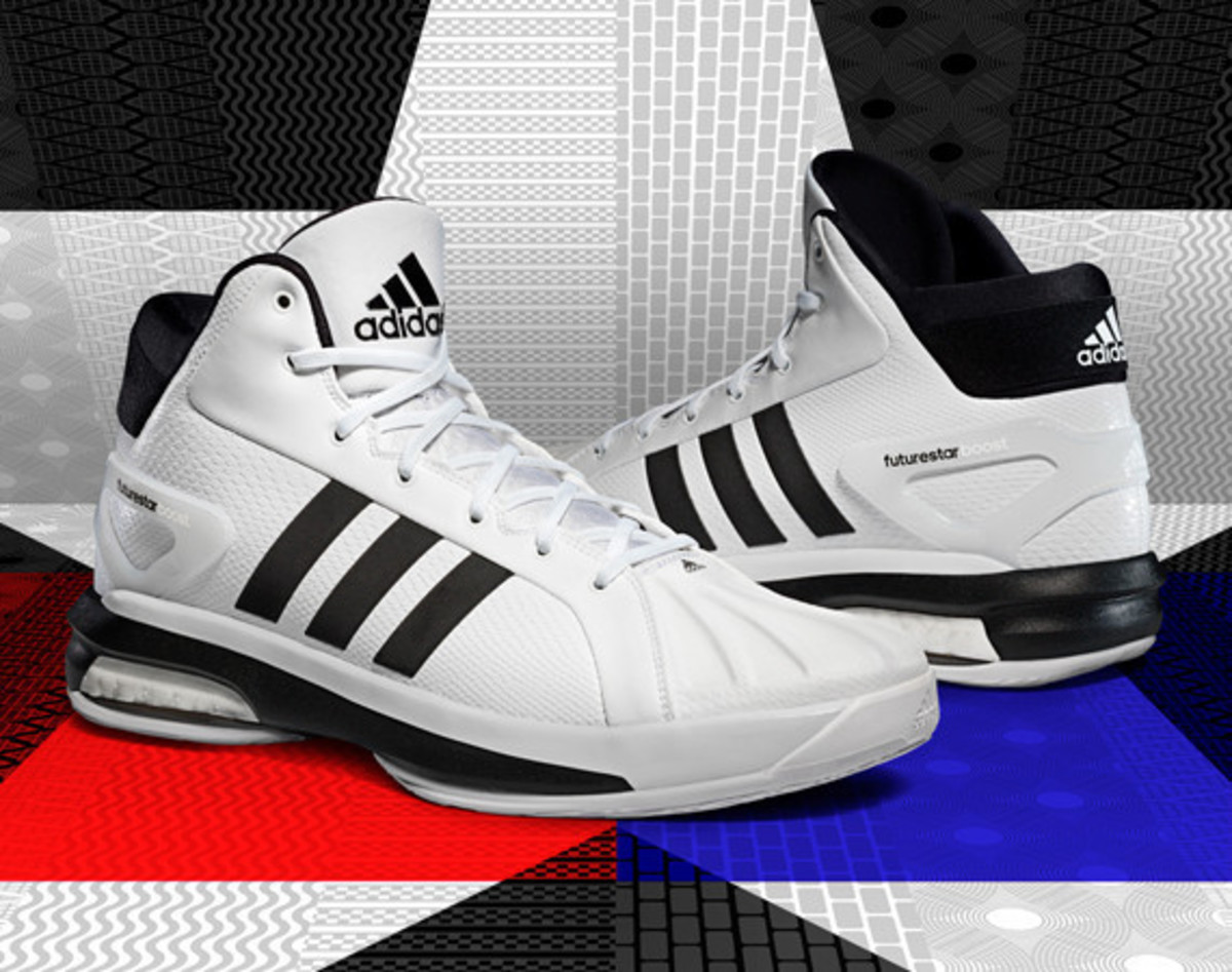 adidas-futurestar-boost-all-star-edition-01
