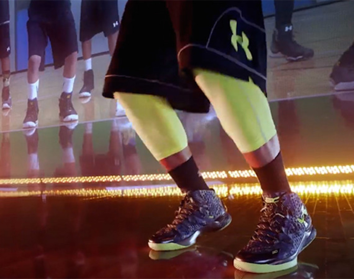 under-armour-curry-one-charged-by-belief-00