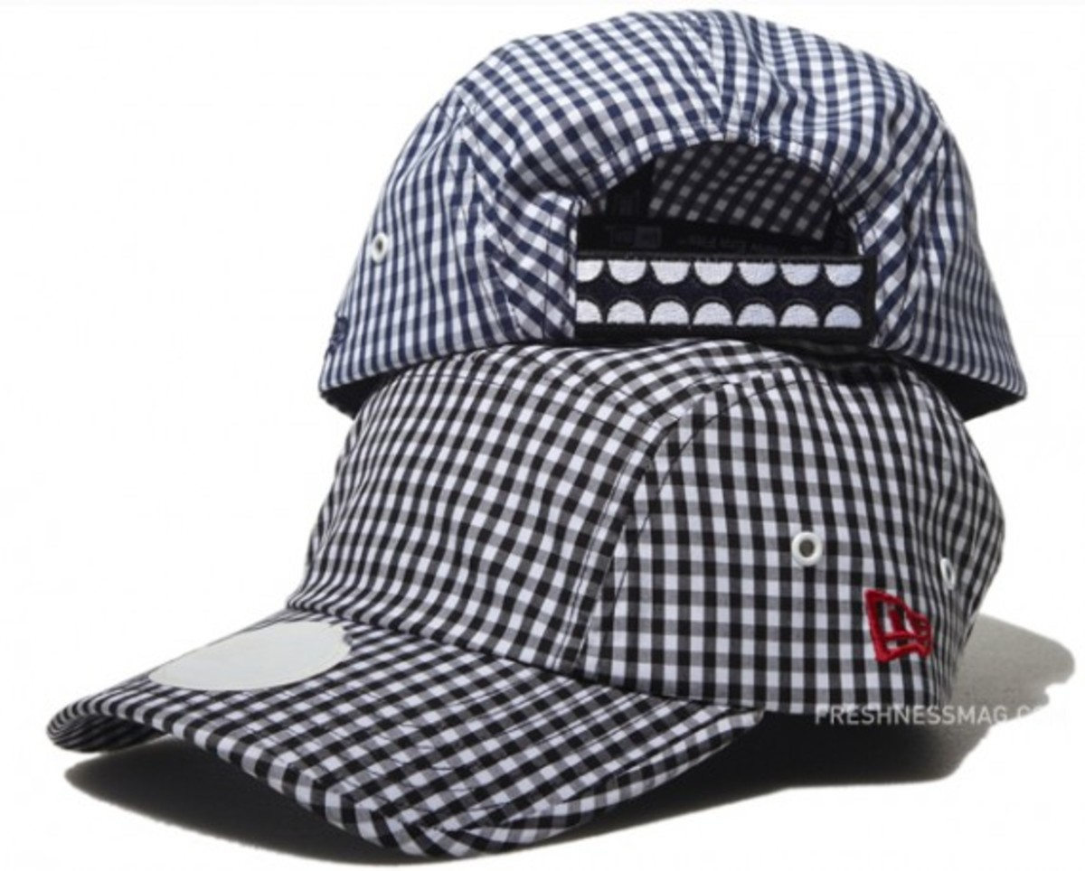 original-fake-new-era-gingham-check-jam-cap-011