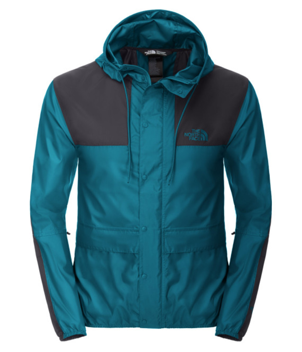 the-north-face-mountain-jacket-15