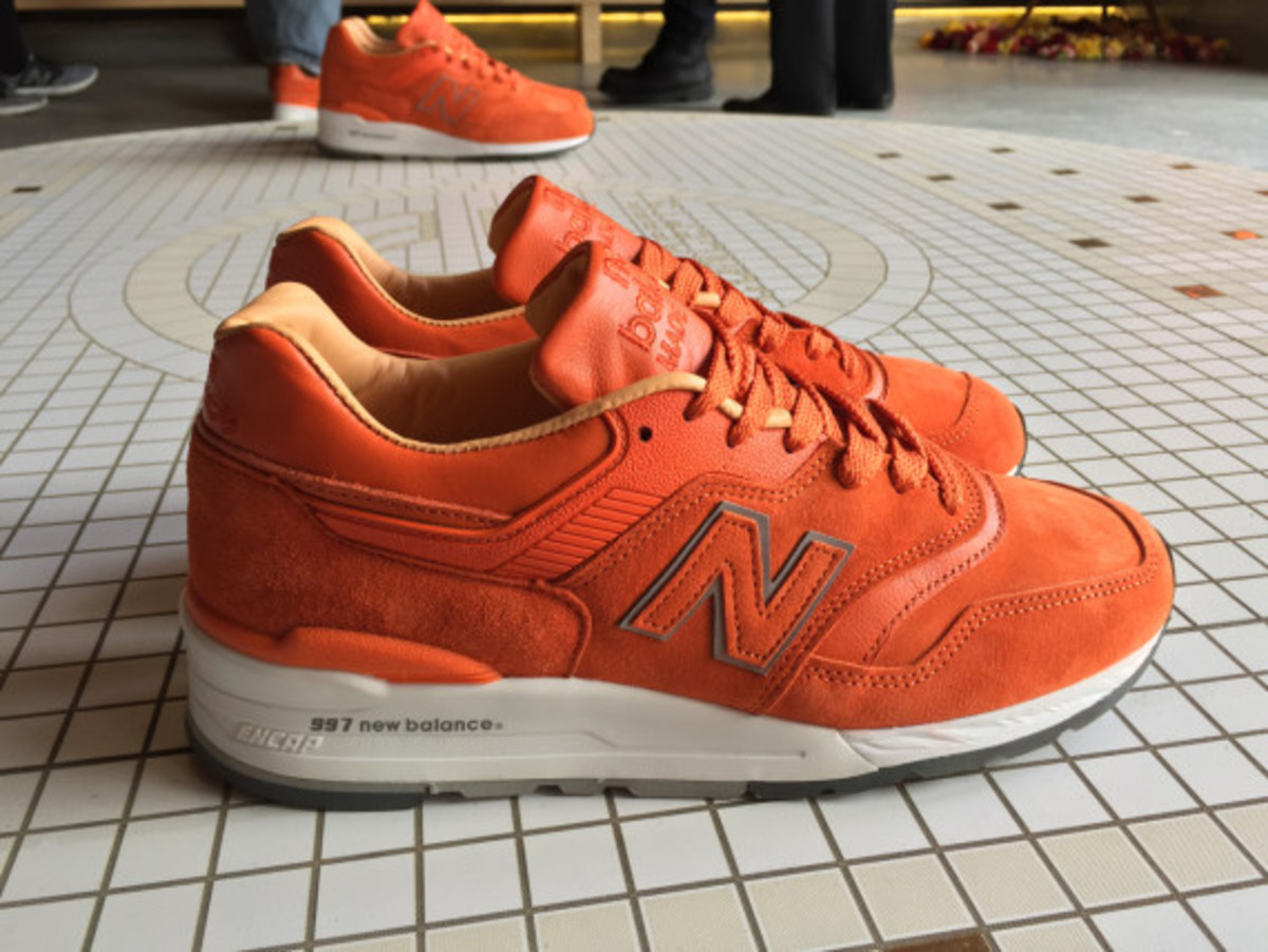 concepts-new-balance-997-luxury-goods-pop-up-store-02