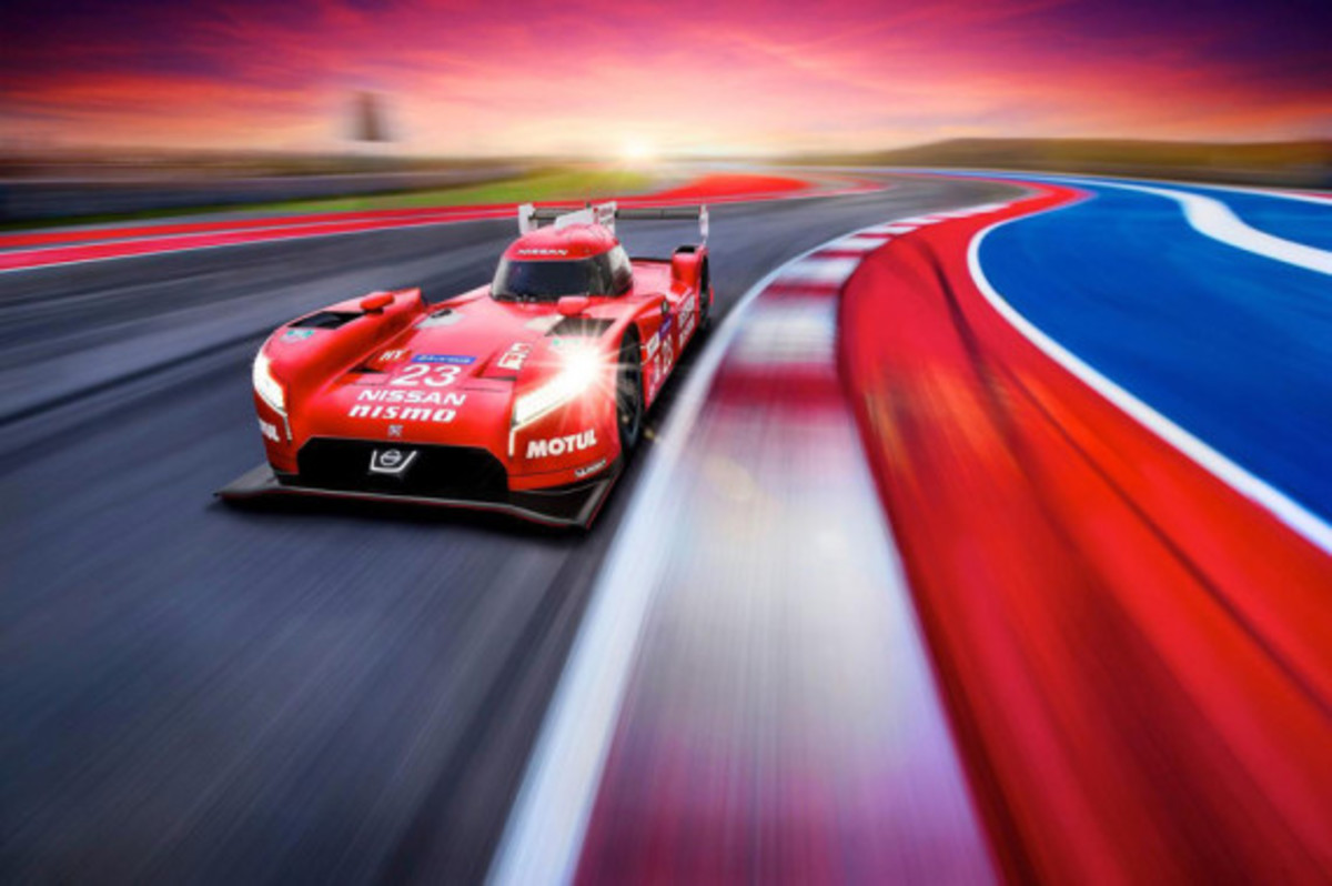 nissan-gt-r-lm-nismo-unveiled-04