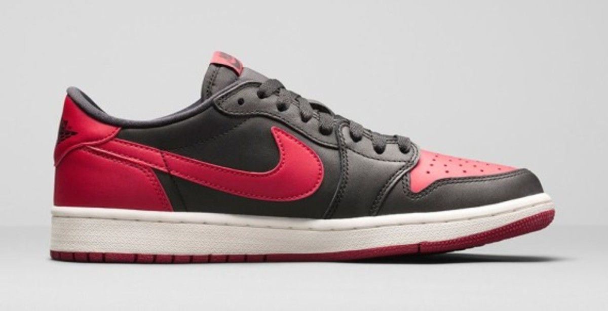 air-jordan-1-retro-low-og-07