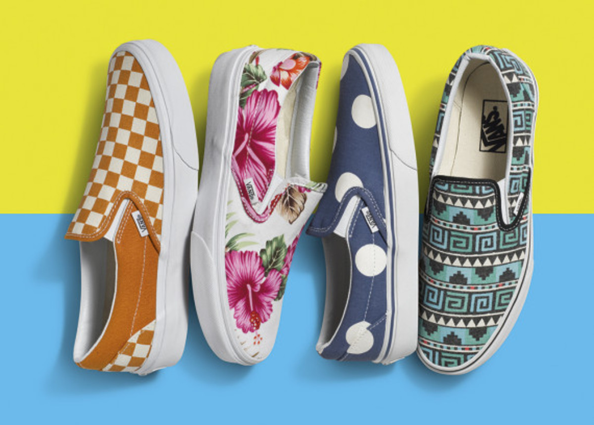 vans-classic-slip-ons-spring-2015-collection-02