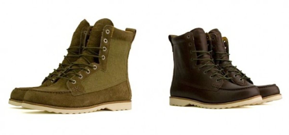 timberland-abington-fall-2009-collection-4