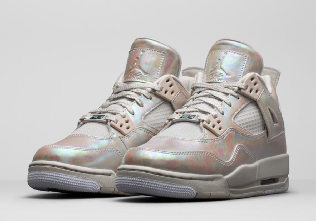 air-jordan-retro-girls-all-star-2015-01