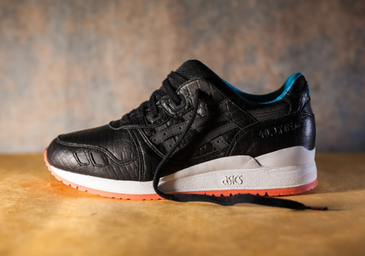 asics-gel-lyte-iii-miami-vice-pack-11