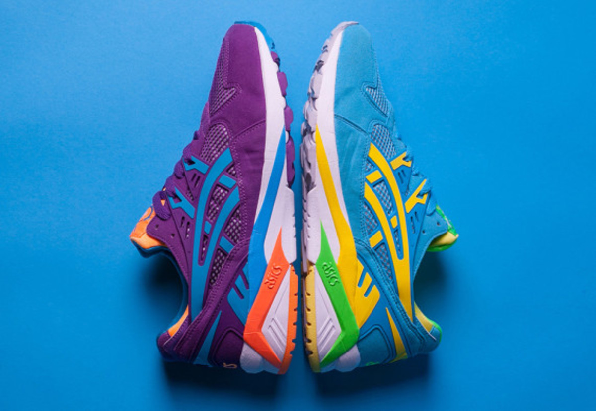 asics-gel-kayano-summer-pack-06