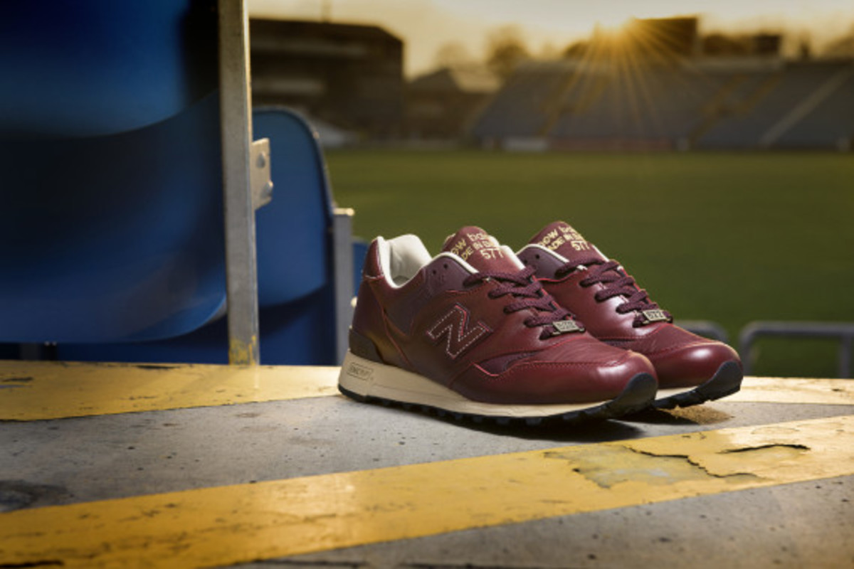 new-balance-577-test-match-collection-04