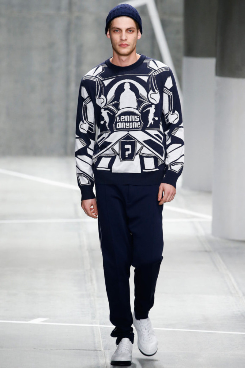 lacoste-fall-winter-2015-runway-show-15