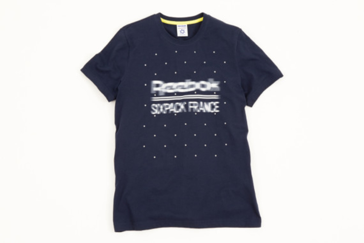 sixpack-france-reebok-capsule-collection-21
