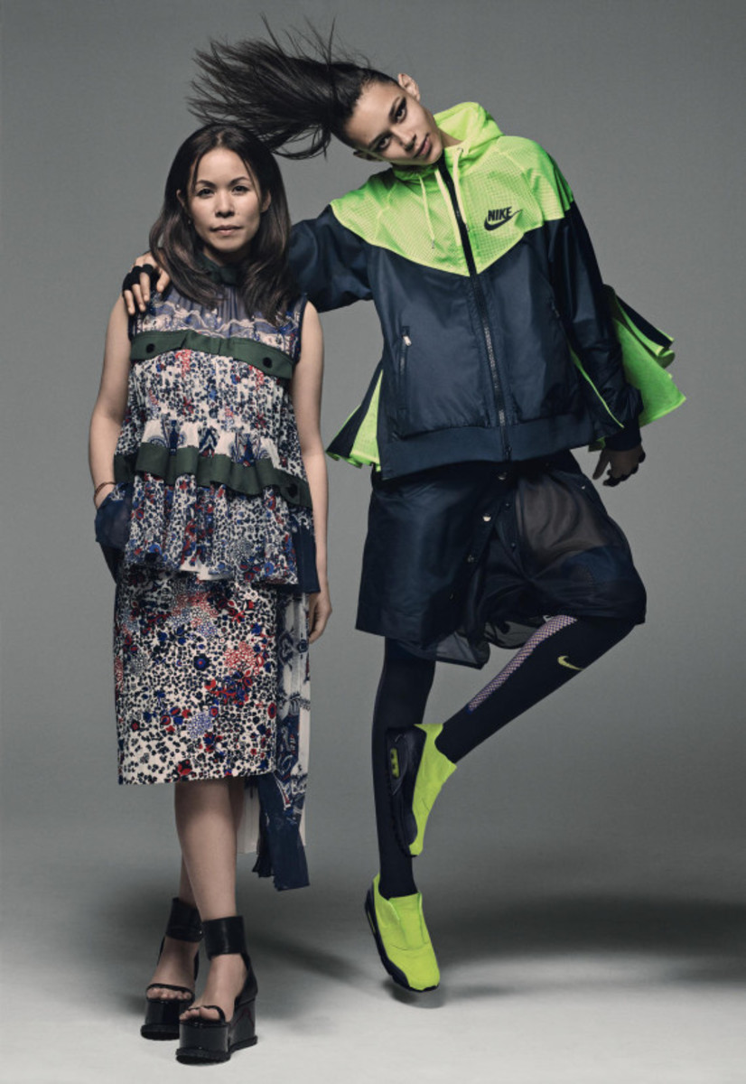 nike-to-launch-collaboration-with-sacai-02
