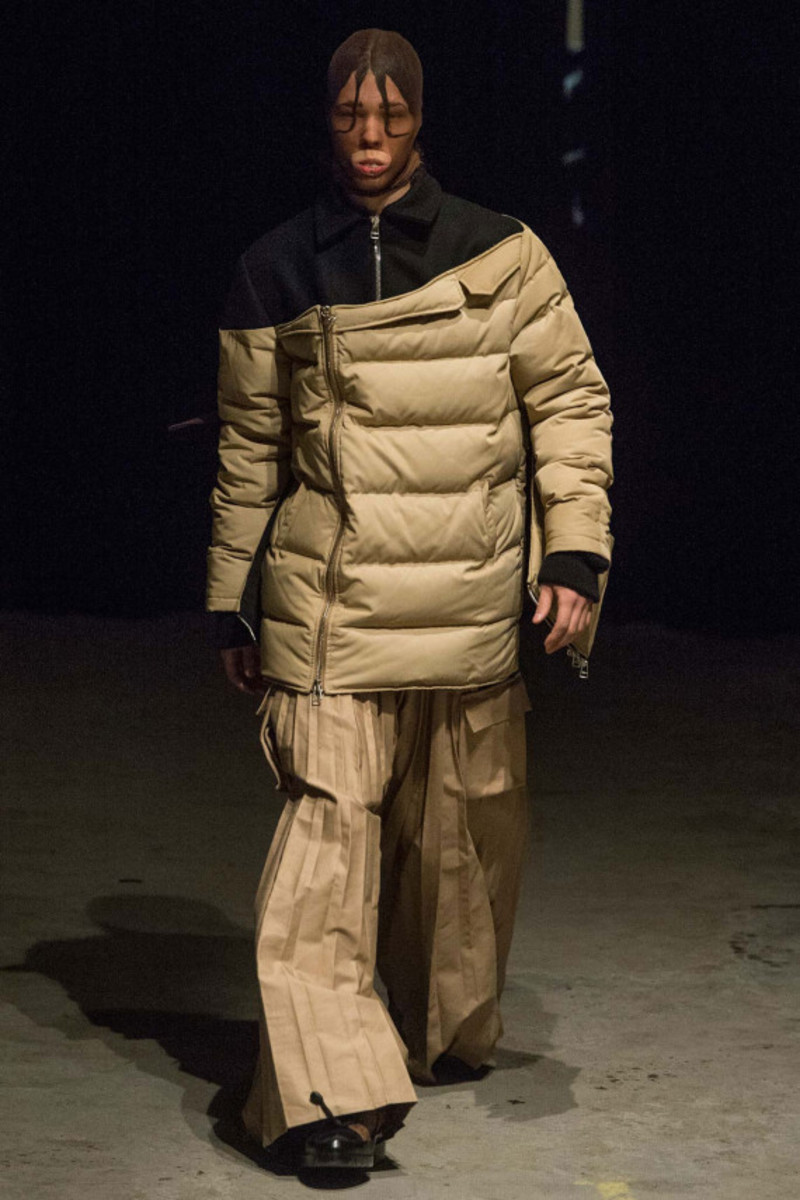 hood-by-air-fall-winter-2015-collection-01