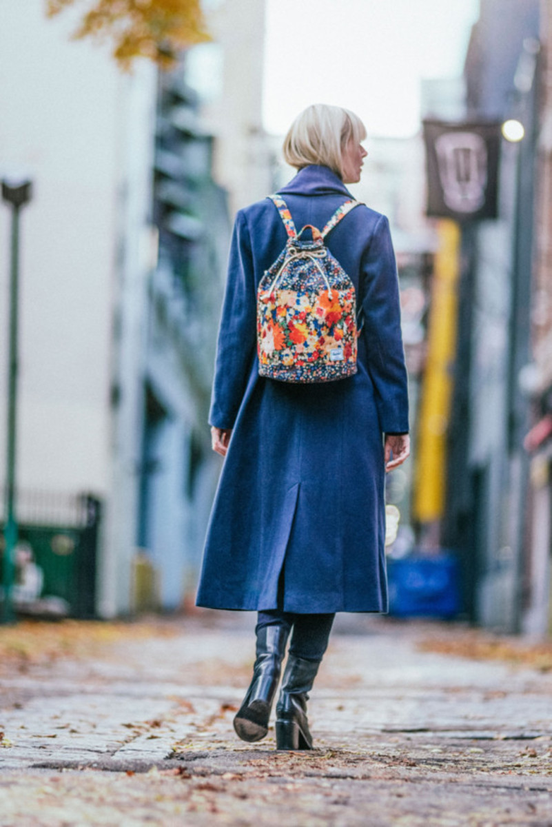 herschel-supply-womens-for-liberty-of-london-06