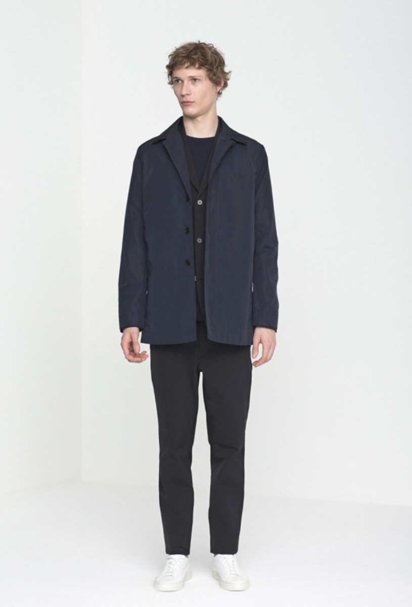 norse-projects-spring-summer-2015-lookbook-09