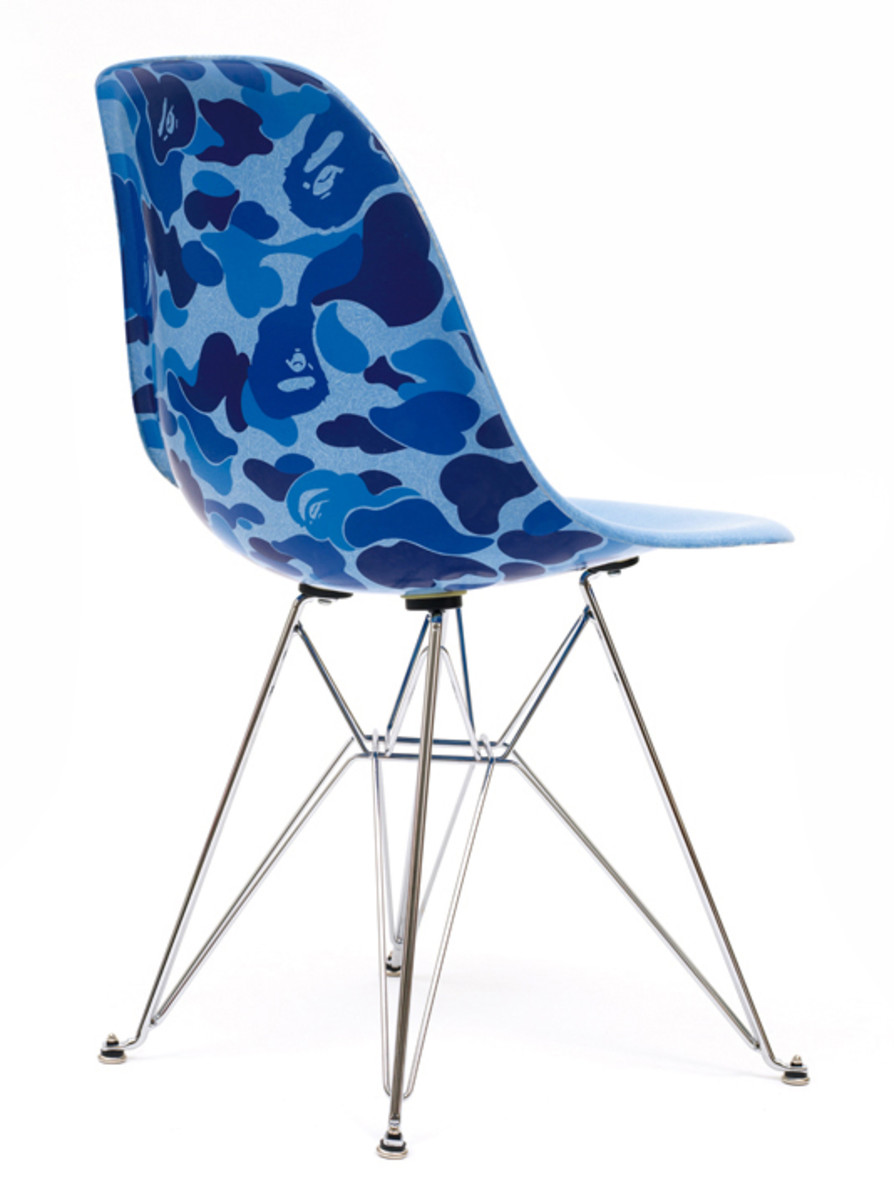 bape-modernica-camo-shell-side-chair-04