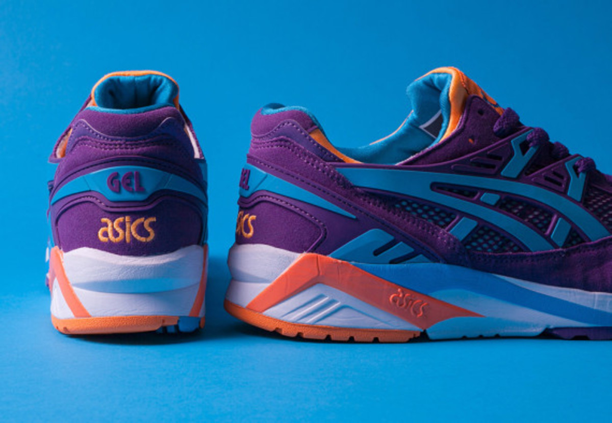asics-gel-kayano-summer-pack-15