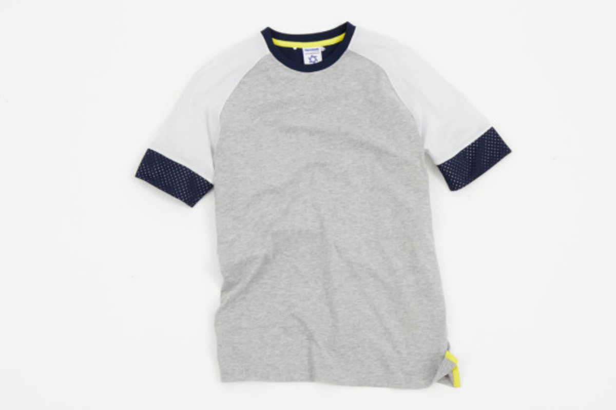 sixpack-france-reebok-capsule-collection-20