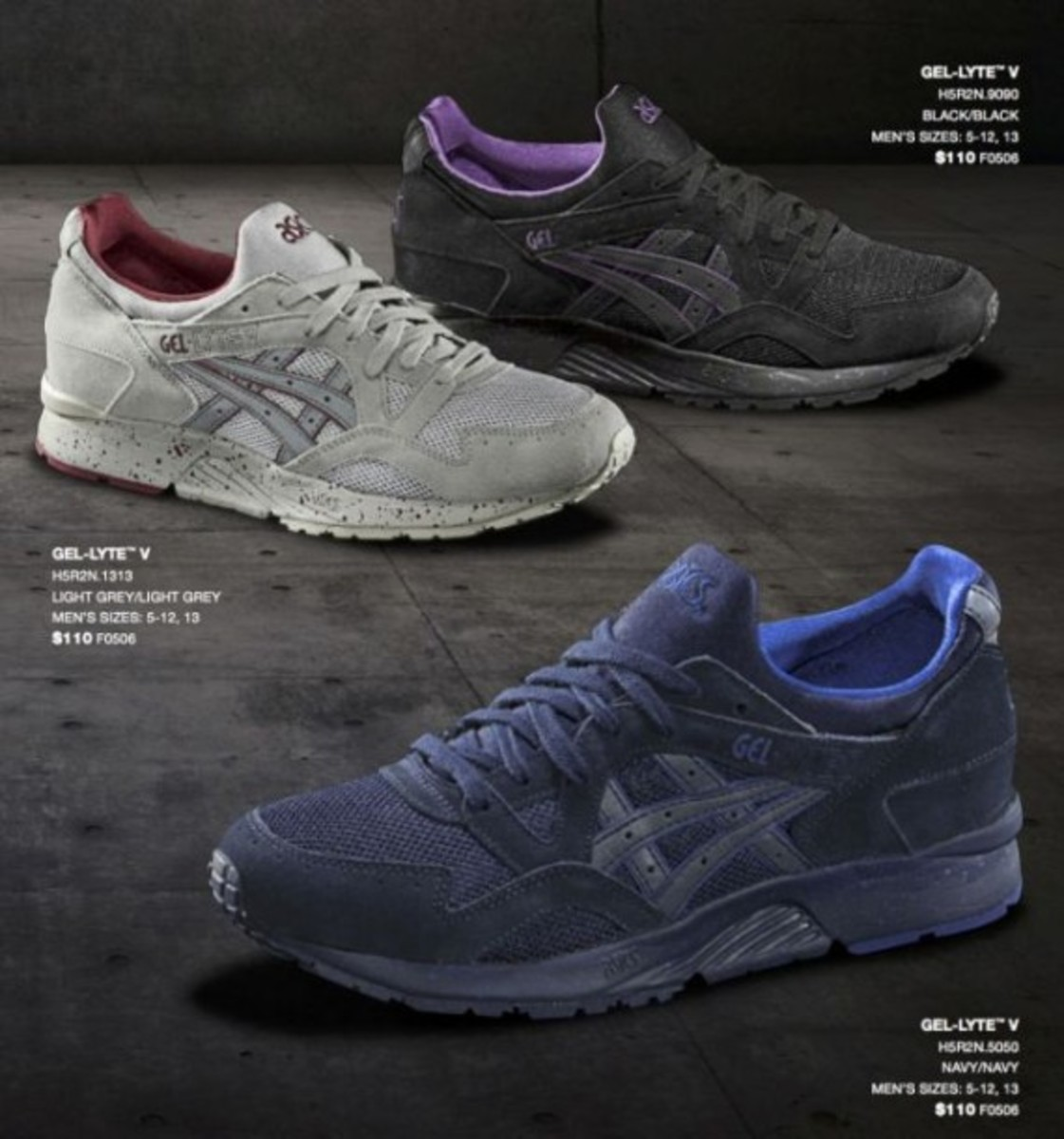 asics-fall-2015-footwear-collection-preview-13