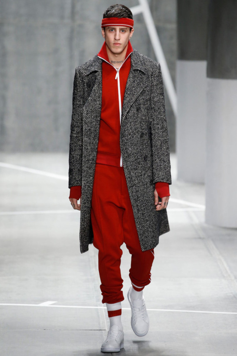 lacoste-fall-winter-2015-runway-show-07