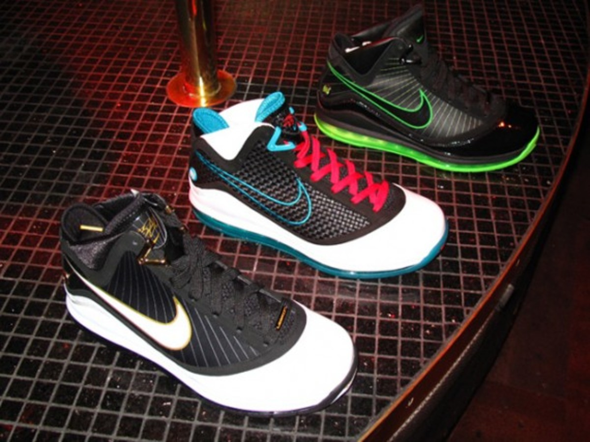 nike-sportswear-basketball-holiday-2009-preview-5
