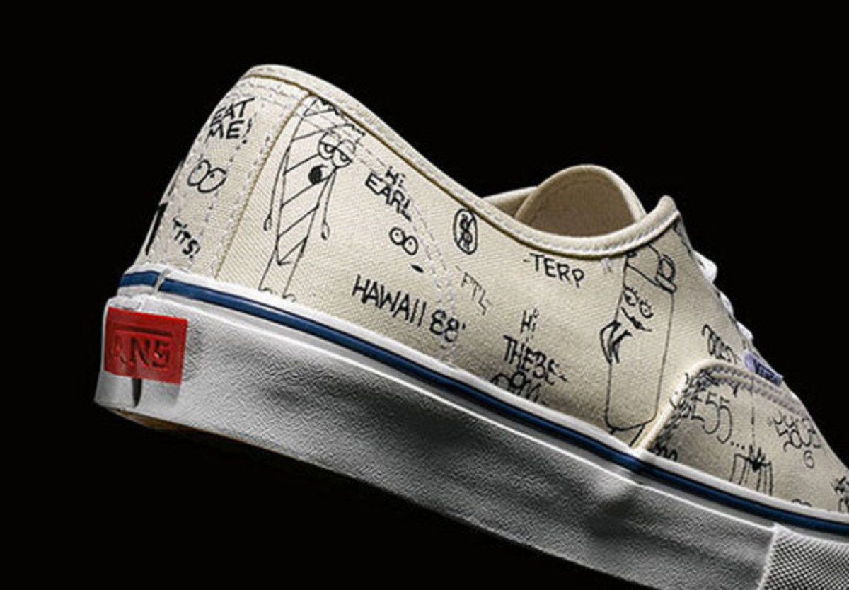 jason-dill-x-vans-syndicate-og-authentic-s-02