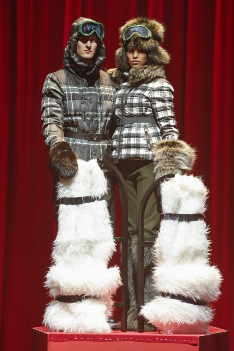 moncler-grenoble-fall-winter-2015-runway-show-19