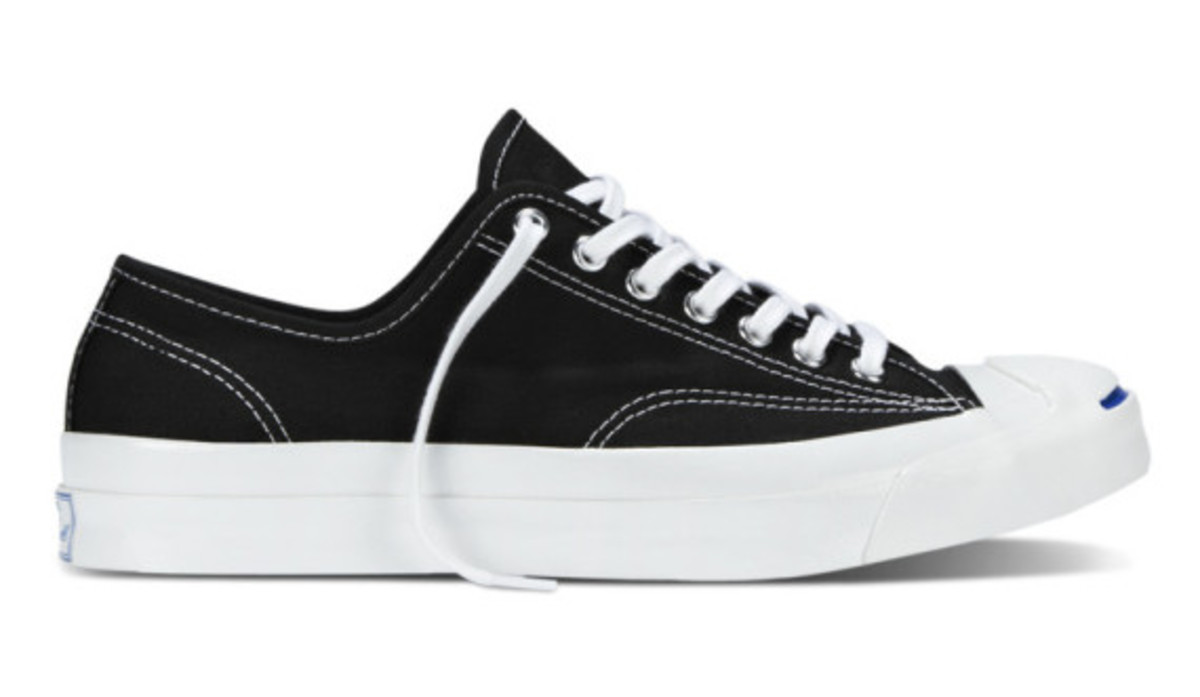 converse-unveils-jack-purcell-signature-sneaker-19