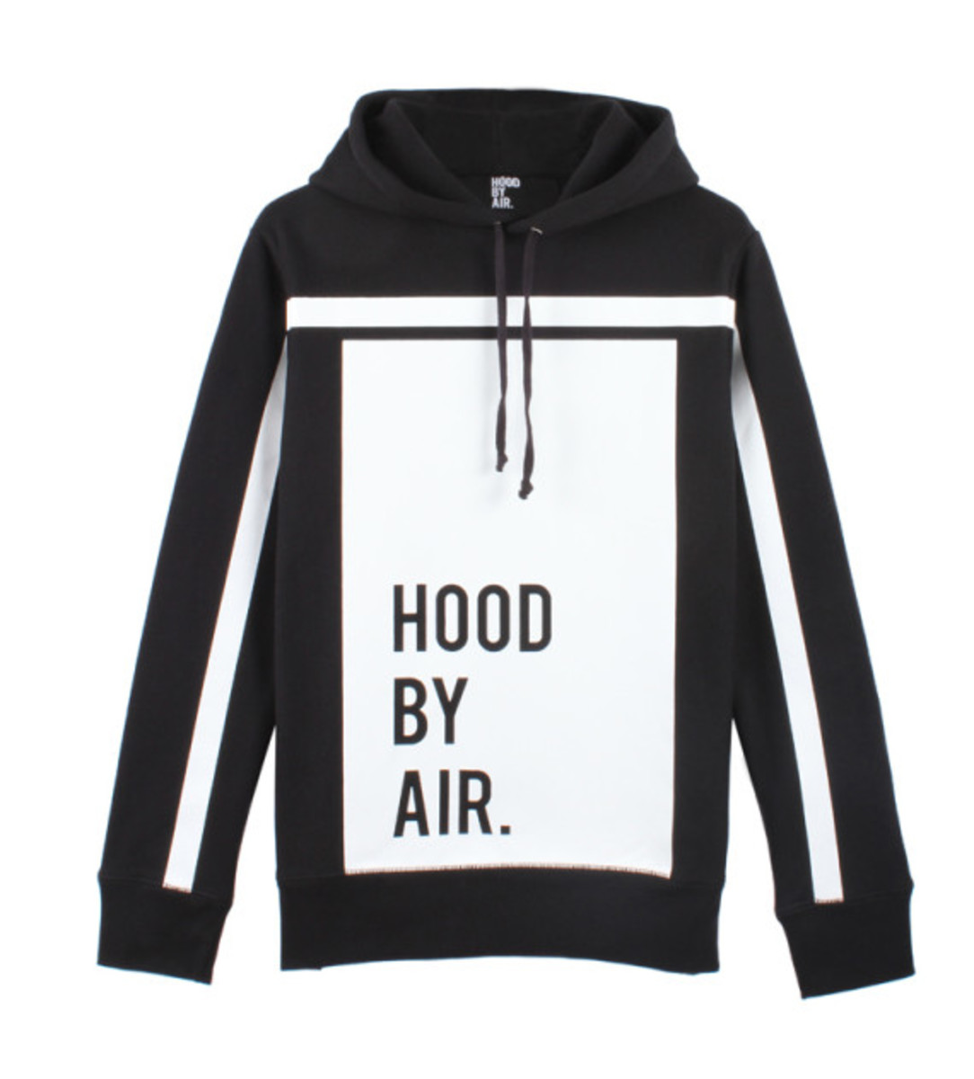 hood-by-air-spring-2015-collection-05