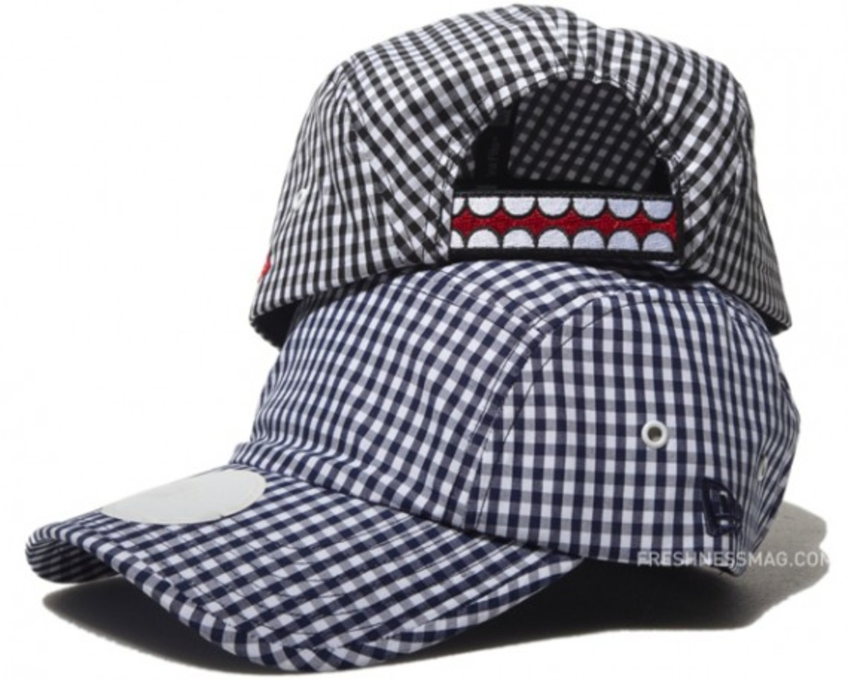 original-fake-new-era-gingham-check-jam-cap-012