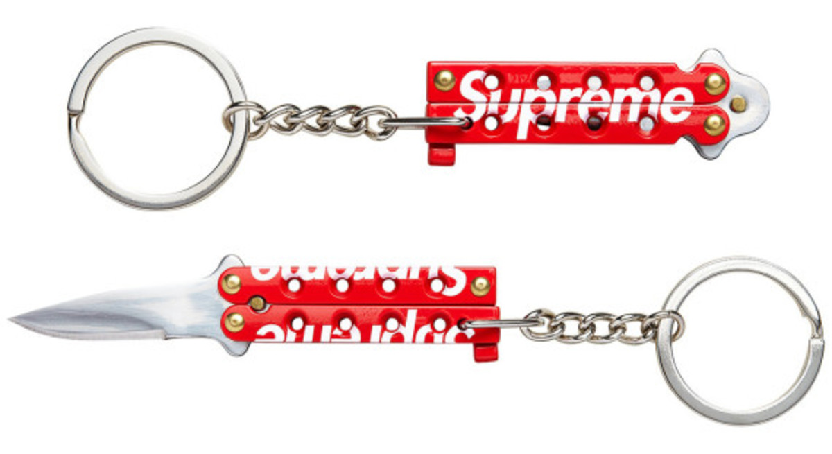 supreme-spring-summer-2015-accessories-collection-21