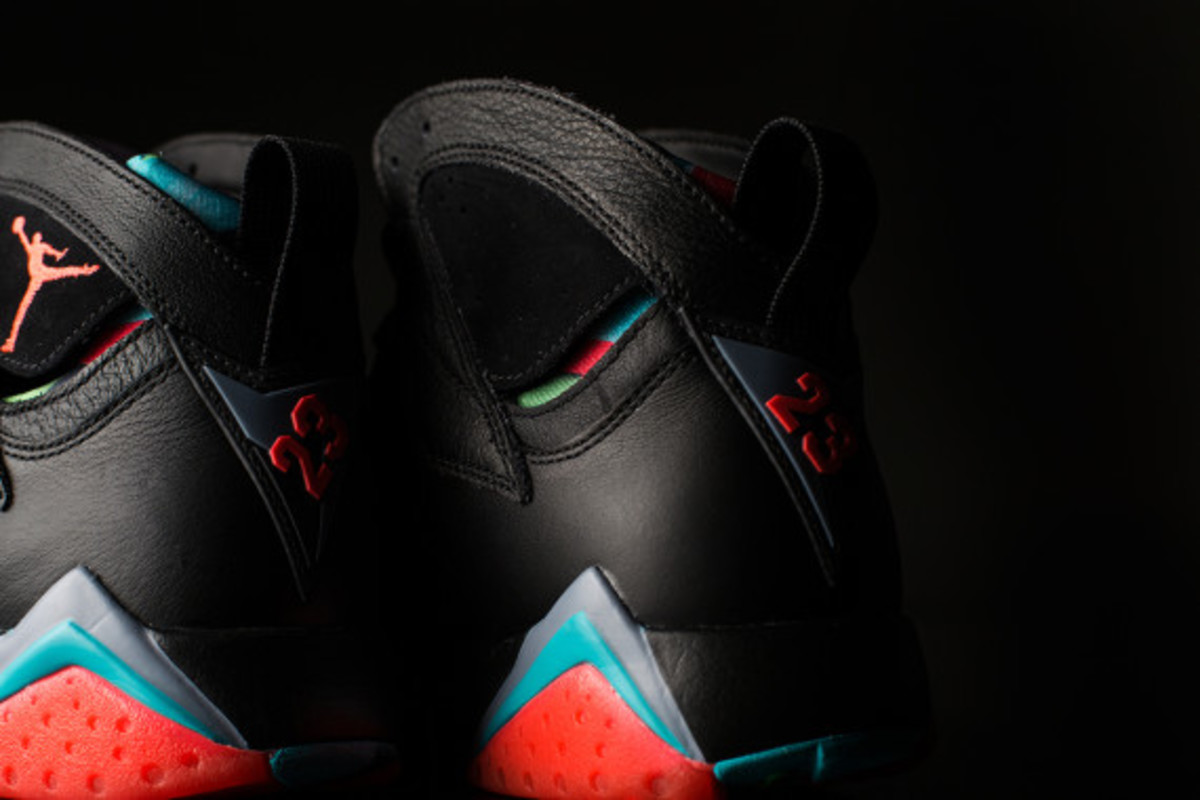 air-jordan-7-retro-30th-anniversary-release-reminder-03