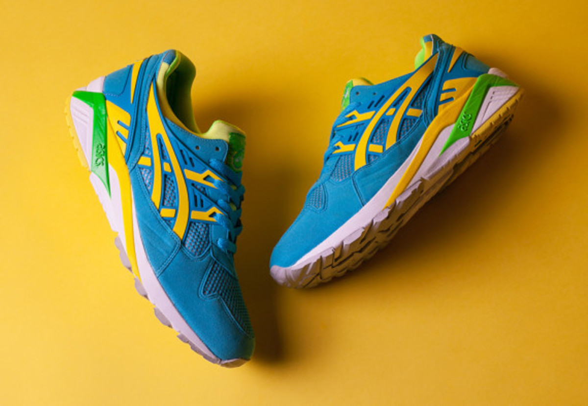 asics-gel-kayano-summer-pack-08