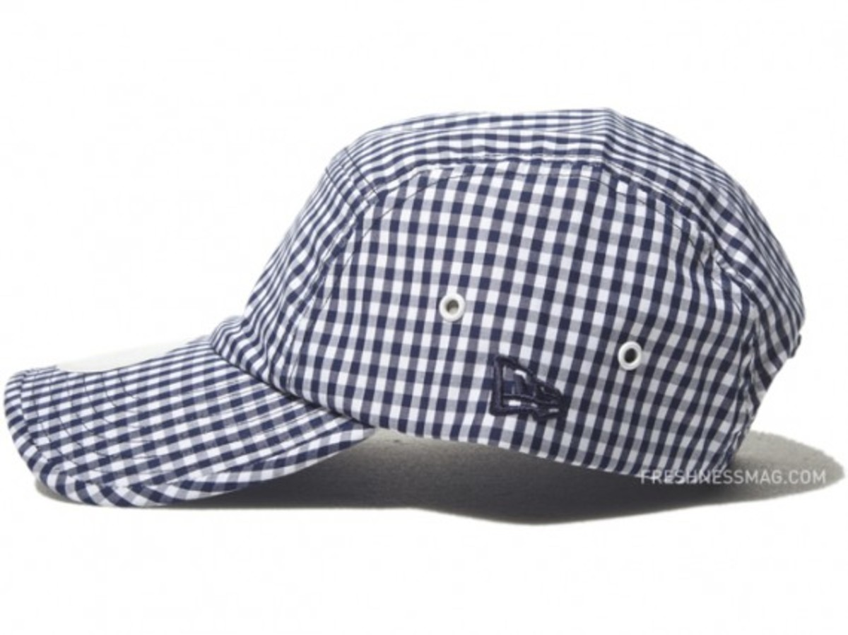 original-fake-new-era-gingham-check-jam-cap-navy-014