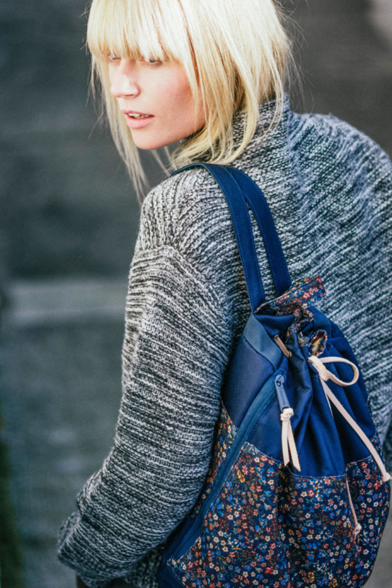 herschel-supply-womens-for-liberty-of-london-05