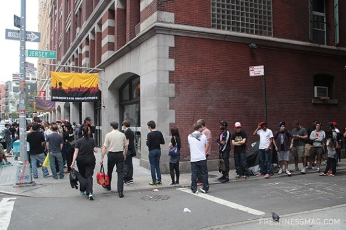 bape-pirate-store-nyc-opening-06