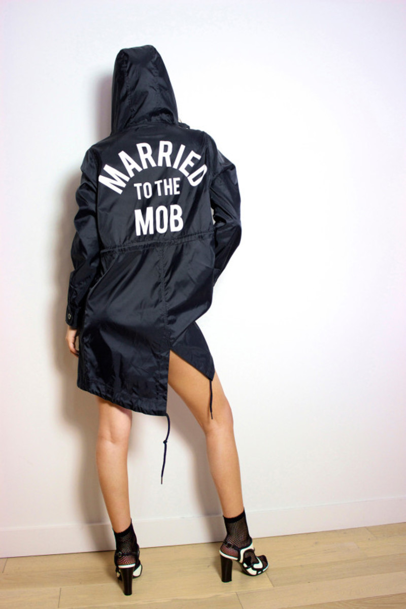 married-to-the-mob-spring-2015-lookbook-10