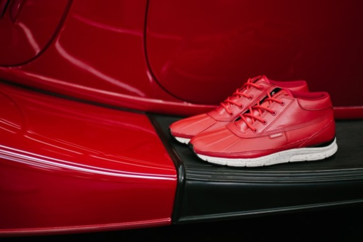 gourmet-spring-2015-footwear-collection-02