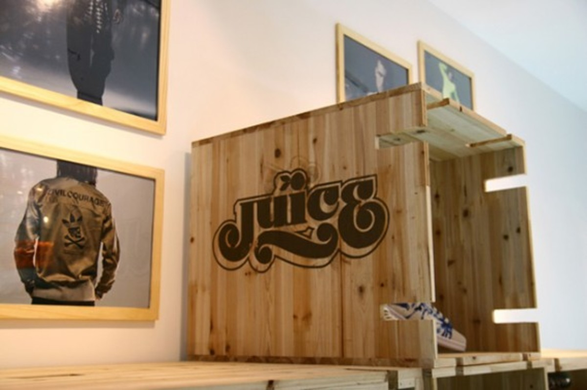 juice_stand_pop_up_store_5