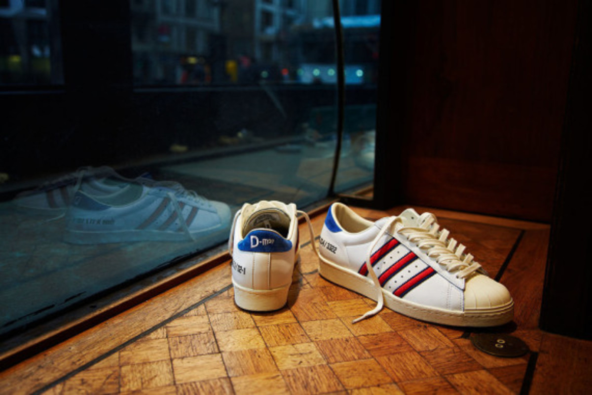 adidas-superstar-collaboration-with-footpatrol-and-d-mop-007