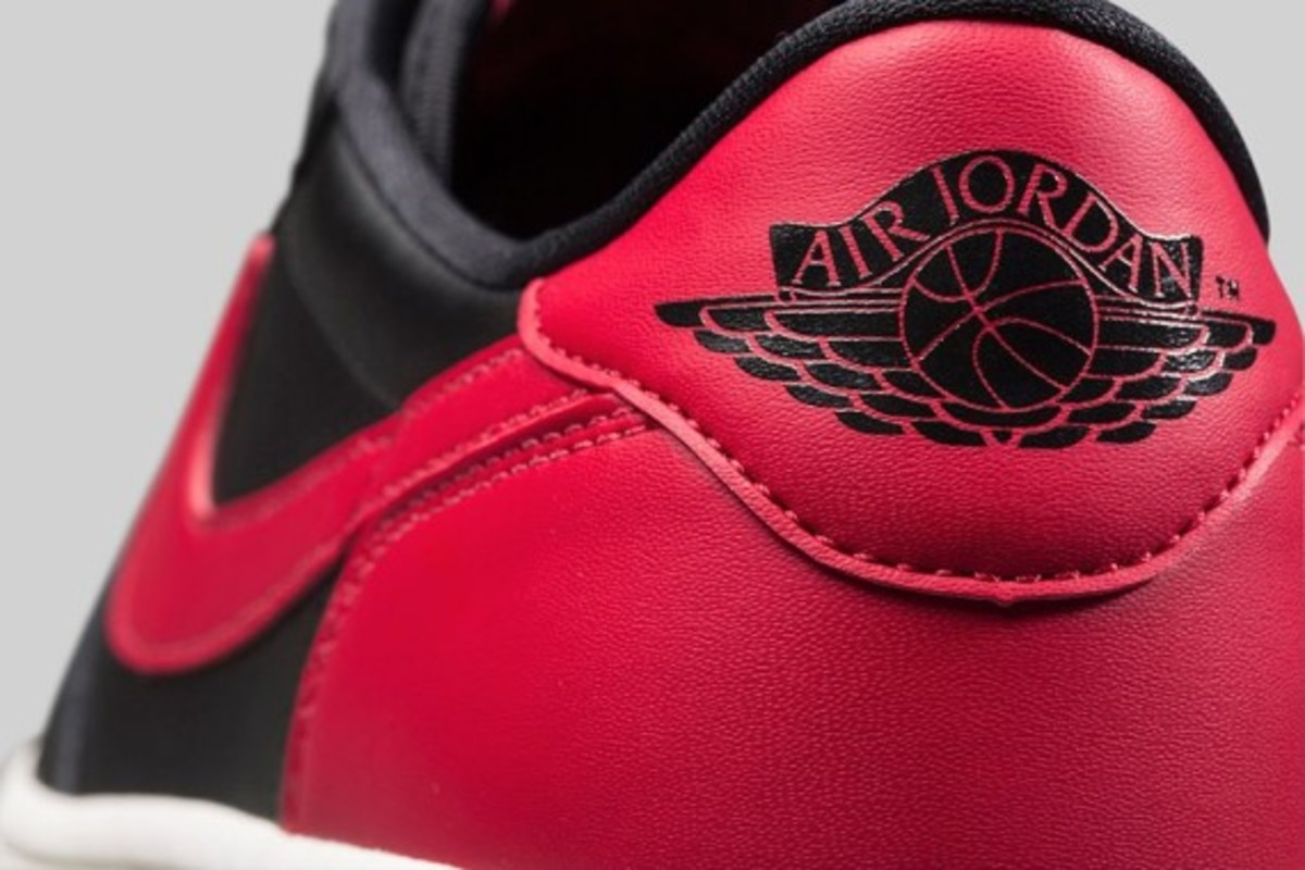 air-jordan-1-retro-low-og-04