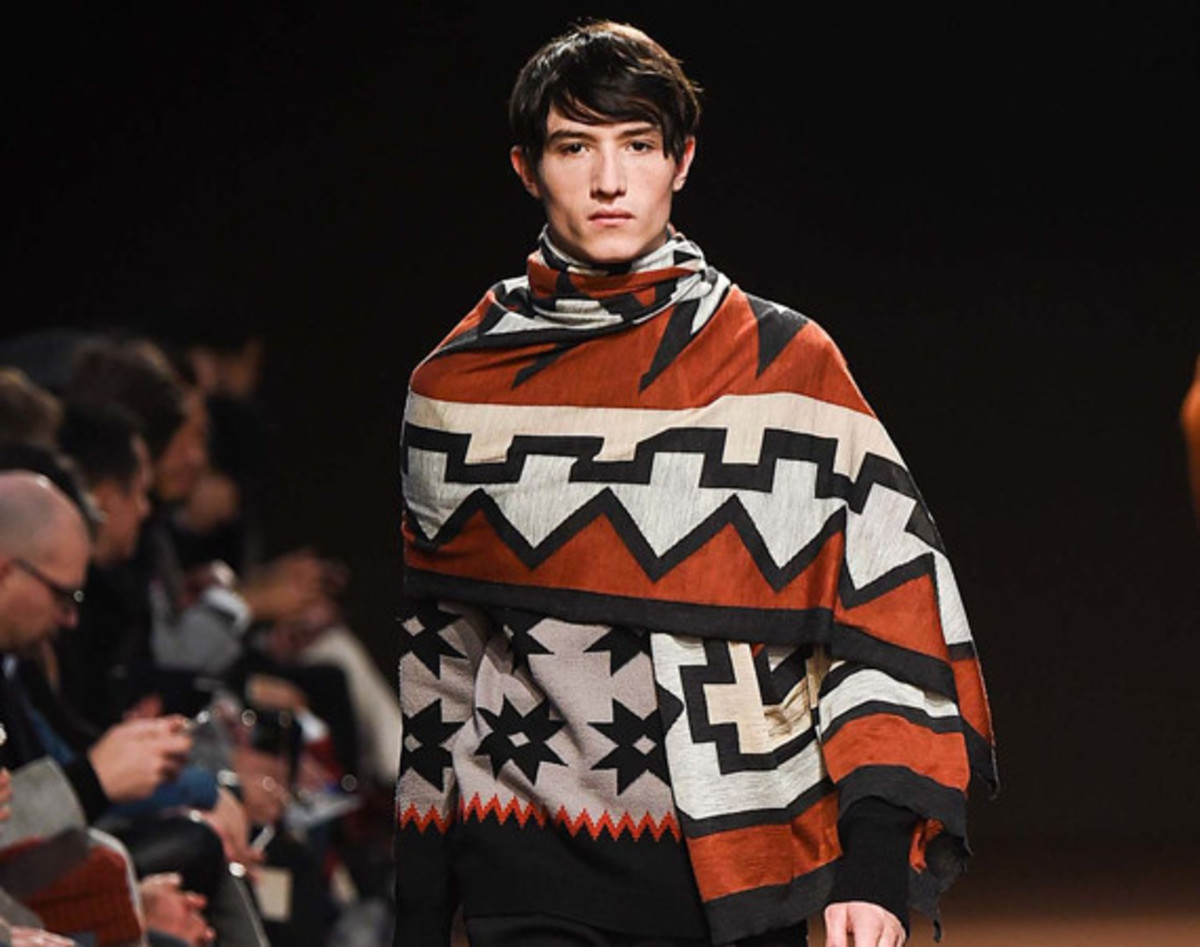 kolor-fall-winter-2015-collection-00