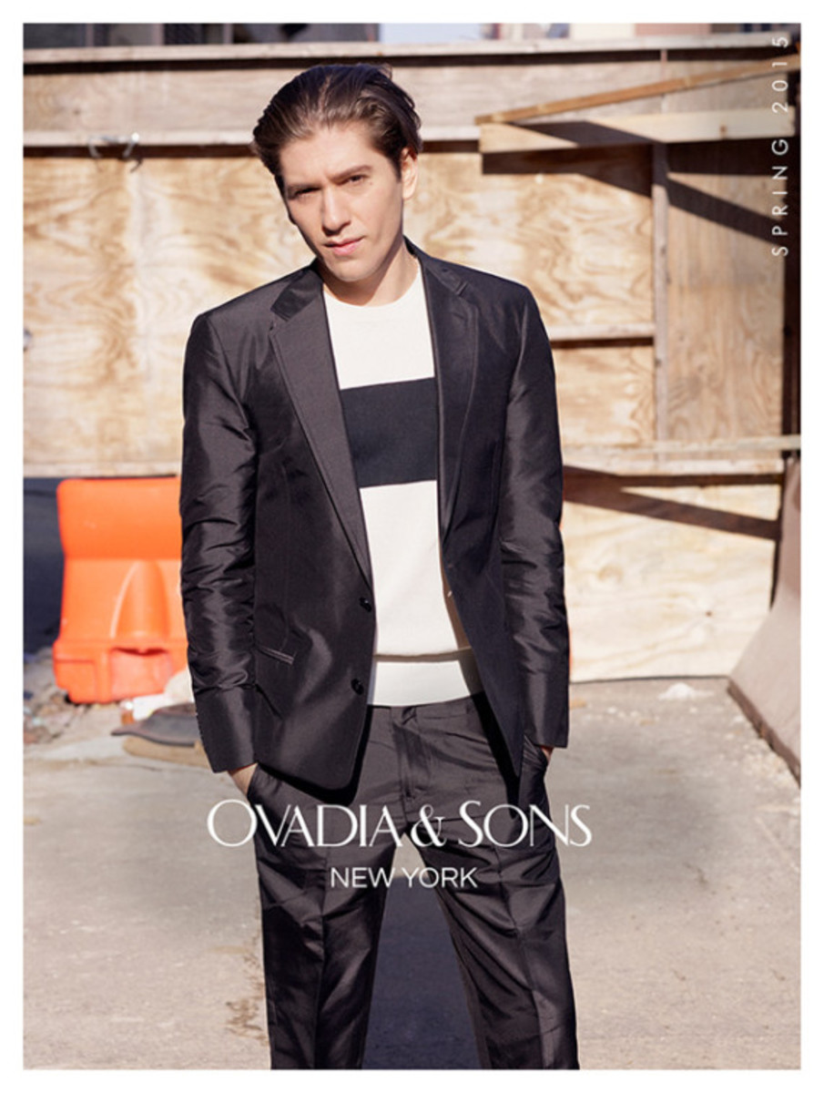 ovadia-sons-spring-2015-campaign-film-04