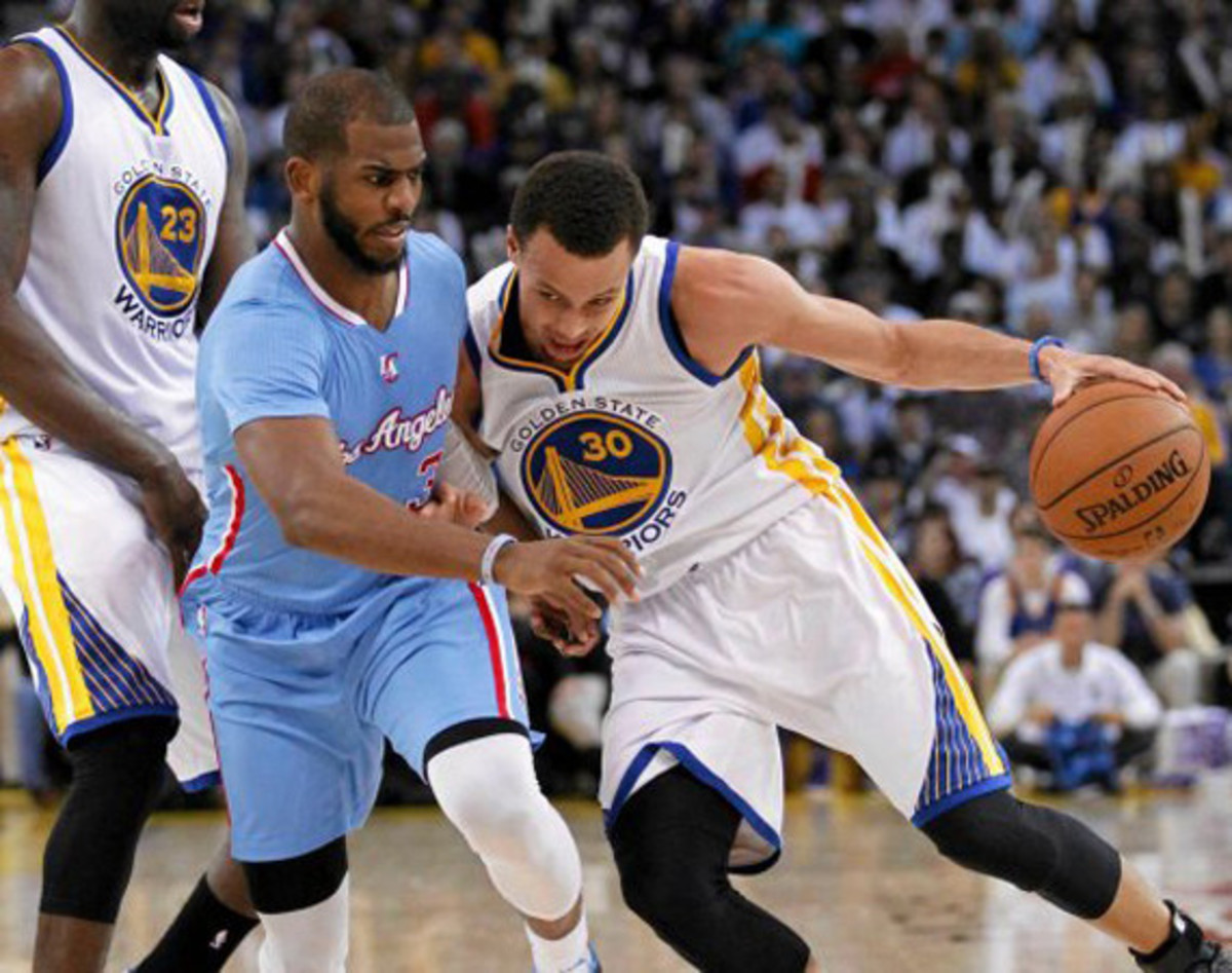 steph-curry-against-the-clippers
