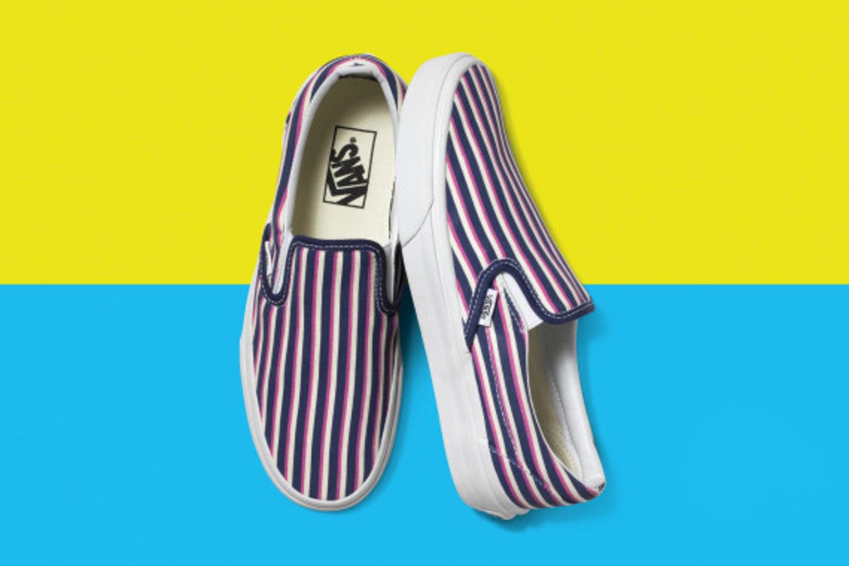 vans-classic-slip-ons-spring-2015-collection-12