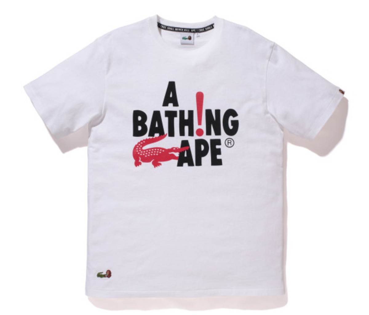 lacoste-bape-capsule-collection-07