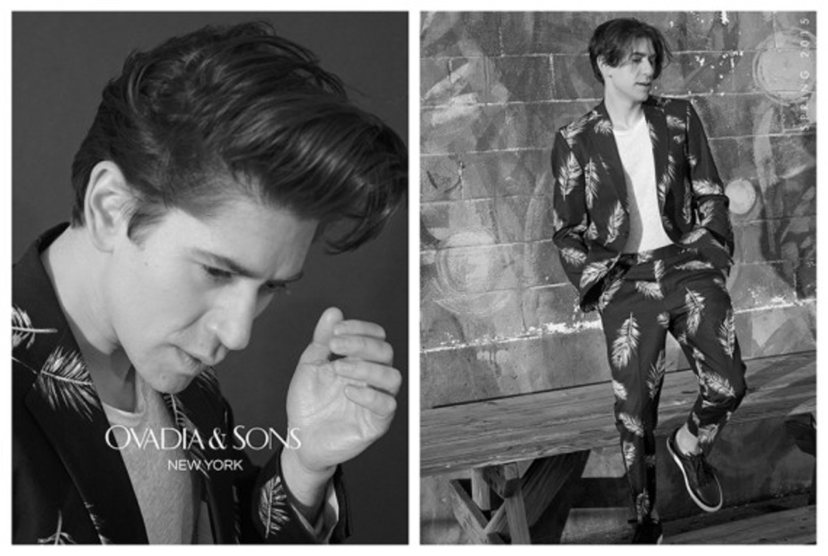 ovadia-sons-spring-2015-campaign-film-02