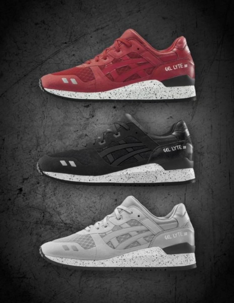 asics-fall-2015-footwear-collection-preview-04