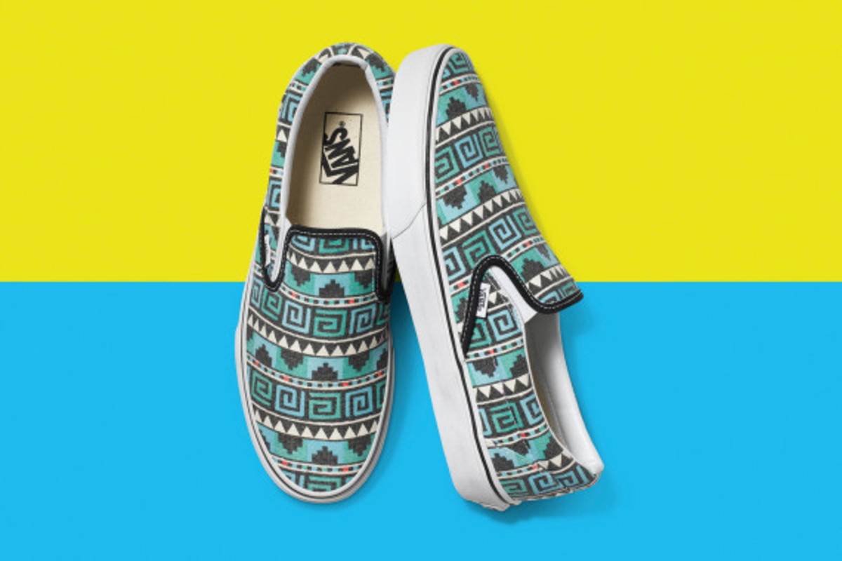vans-classic-slip-ons-spring-2015-collection-05